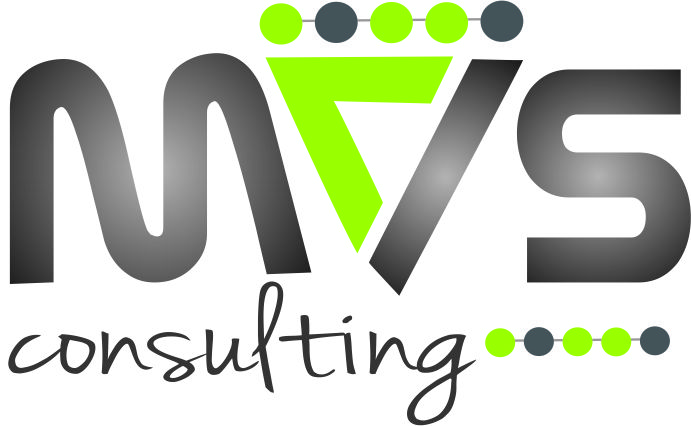 MVS Consulting